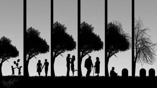 عشق،عکس عاشقانه،عاشق،عکس عشق